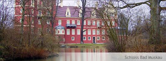 Wellness Hotel Spremberg